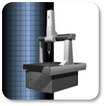 An image of the Universal CMM module