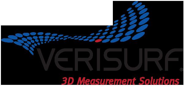 Verisurf – Verisurf Metrology Solutions