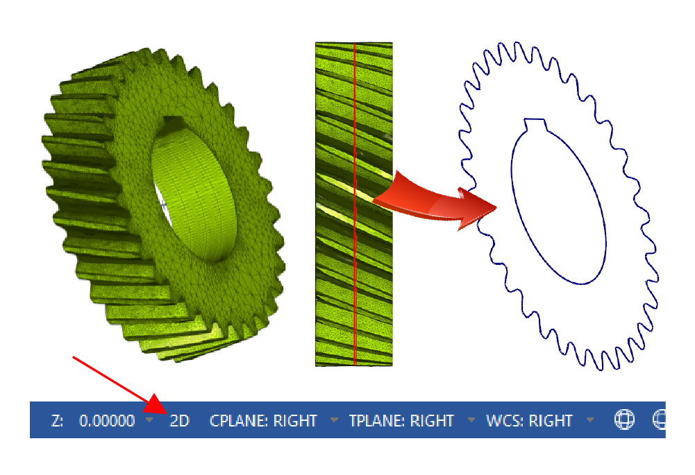 3D Metrology Software, Training and CMMs